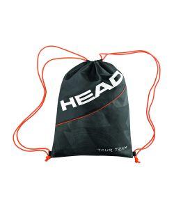 Head | Мешок Для Обуви Tour Team Shoe Sack