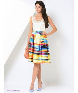 Культ платья BRACEGIRDLE | Юбки