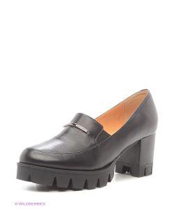Elite   Туфли