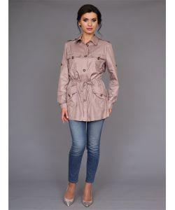 nasha | Куртки