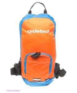 Cyclotech | Рюкзаки