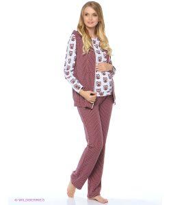 Hunny Mammy   Комплекты Одежды