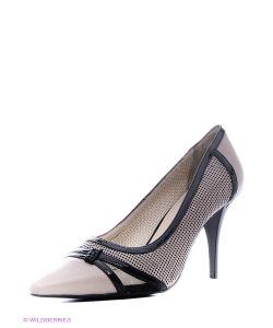 Moda Donna | Туфли
