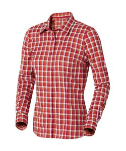 Odlo | Рубашки
