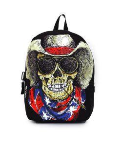 Mojo Backpacks   Рюкзаки