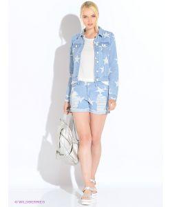 Vero Moda | Жакеты