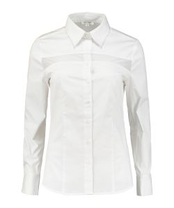 Diego Reiga | Рубашки