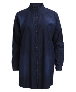 Vila | Рубашки