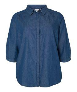 Junarose | Рубашки