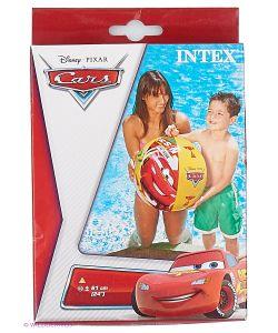 INTEX | Мячи