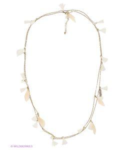 Oltre | Ожерелья