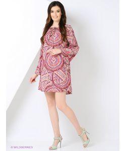 Barcelonica   Платья