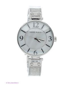 Anne Klein | Часы