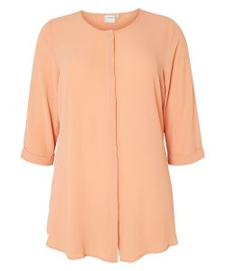 Junarose   Рубашки