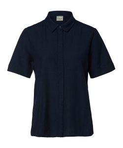 Selected   Рубашки