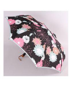 Airton | Зонты