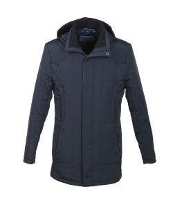 UID | Куртки