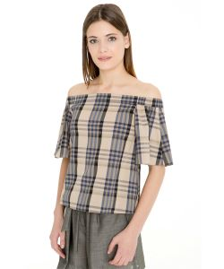 Tsurpal | Блузки