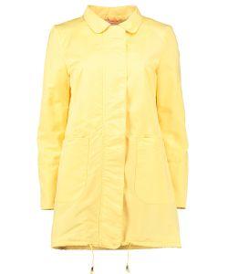 Blugirl Folies | Куртки