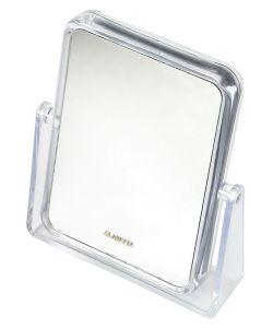 CLARETTE | Зеркальца
