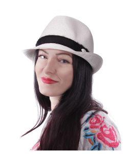 Avanta | Шляпы