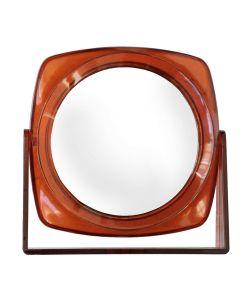 SILVA | Зеркальца
