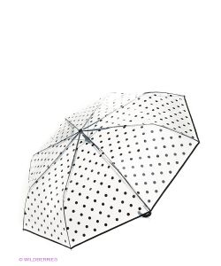 Mango | Зонты