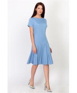 Emka Fashion   Платья
