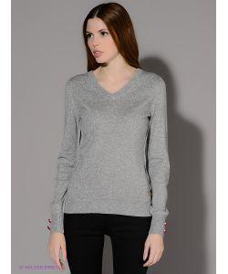 Maison Espin | Пуловеры