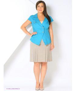 MALI | Блузки