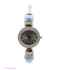 Morellato   Часы