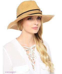 Oltre | Шляпы