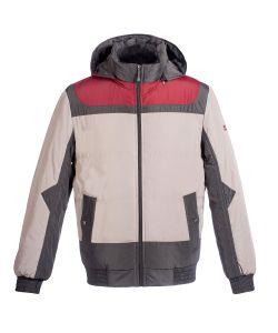 AVESE | Куртки
