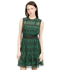 Tsurpal | Платья