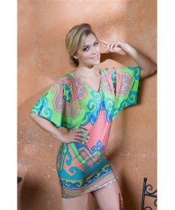Mia Mia | Пляжная Одежда
