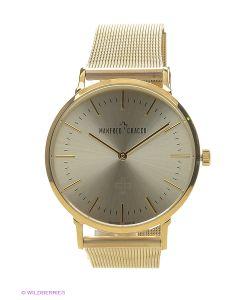 MANFRED CRACCO   Часы