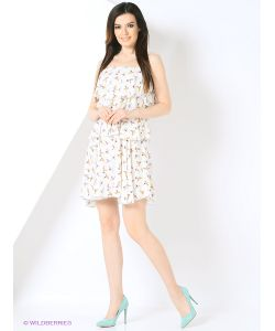 Gloss | Платья