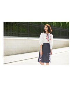 MAYSKAYA ROZA | Блузки