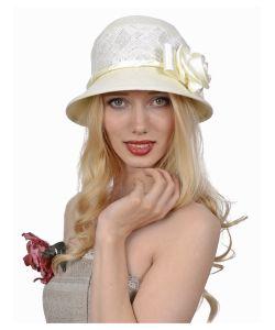 Сиринга | Шляпы