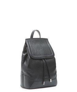 Palio | Рюкзак
