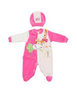 M-BABY   Комплект Одежды