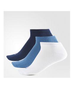 Adidas | Носки Взр. Per No-Sh T 3pp