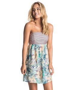 Roxy | Платье