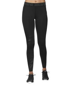Asics | Леггинсы Recovery Tight