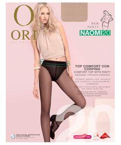 ORI | Колготки Naomi 20 Den