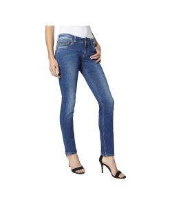 Pepe Jeans London   Джинсы New Brooke