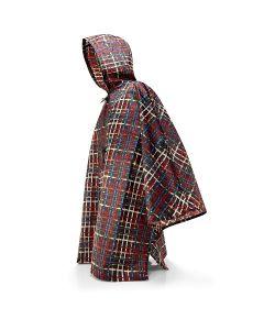 REISENTHEL | Дождевик Mini Maxi Wool