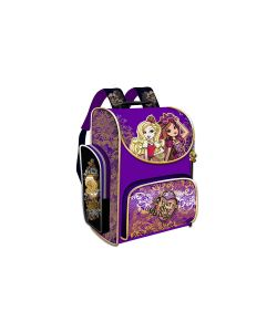 Mattel | Ранец Premium Box Ever After High Жесткий Корпус