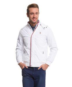 U.S. Polo Assn.   Куртки