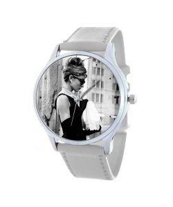 Tina Bolotina | Дизайнерские Часы Одри